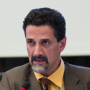 Session 4: Ensuring the Securing and Resilience of 5G Networks in Europe image